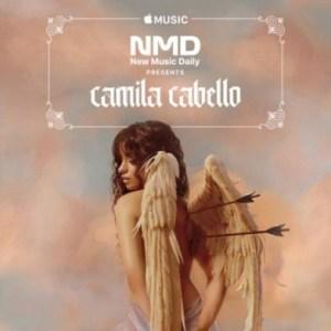 Camila Cabello BY Camila Cabello